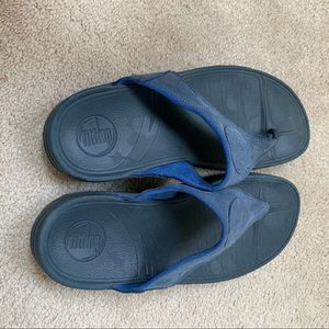 Fitflop sz 9